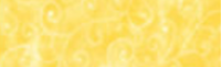 Swirl Lemon Yellow