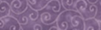 Swirl - Key West Purple