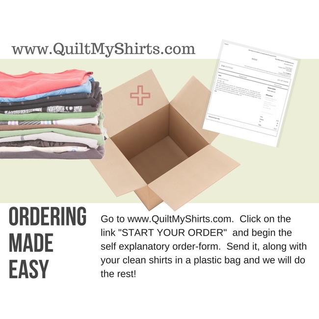 orderingmadeeasy 1