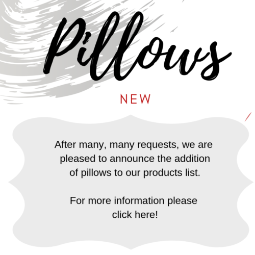 Canva_Pillows